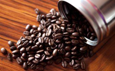 coffee-2698122_1920