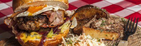 hamburger-1281855_1920