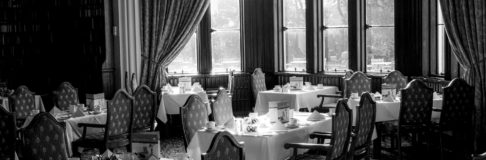 restaurant-601304_1920