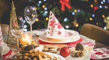 blur-bokeh-candle-christmas-decoration-196648