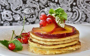 pancake-3529653_1920
