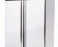 dulap-frigorific-dublu-mbf-8117-inox