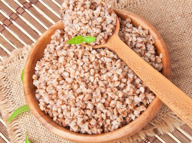 Arcașul reprezintă ingredientul principal din coliva traditionala